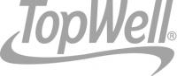 logo_tw